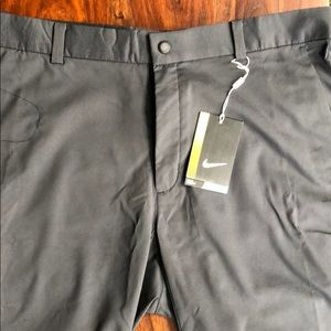 Nike Golf Men's Pants New w/Tags